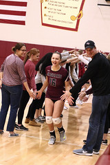 IMG_4307 (SJH Foto) Tags: girls high school volleyball garnet valley north allegheny state semifinals