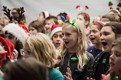 "Barton Hills Choir-2018 Zilker Tree Lighting • <a style=""font-size:0.8em;"" href=""http://www.flickr.com/photos/18505901@N00/44243599620/"" target=""_blank"">View on Flickr</a>"
