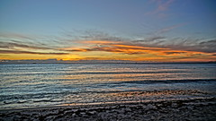 2017-12-12_07-07-13_ILCE-6500_DSC08282 (Miguel Discart (Photos Vrac)) Tags: 2017 24mm aube beach couchedesoleil crepuscule dawn divers dusk e1670mmf4zaoss focallength24mm focallengthin35mmformat24mm hdr hdrpainting hdrpaintinghigh highdynamicrange holiday hotel hotels ilce6500 iso160 landscape levedesoleil meteo mexico mexique oceanrivieraparadise pictureeffecthdrpaintinghigh plage playadelcarmen quintanaroo soleil sony sonyilce6500 sonyilce6500e1670mmf4zaoss sunrise sunset travel twilight vacances voyage weather yucatan