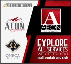 aeon (lifelandsrentjupiter) Tags: we invite you explore estate all is has offer if have any question please contact darik aeon well do best help with rental social needs