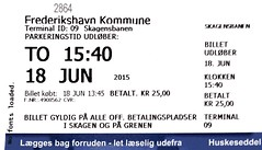 "Parkticket Dänemark • <a style=""font-size:0.8em;"" href=""http://www.flickr.com/photos/79906204@N00/44314078410/"" target=""_blank"">View on Flickr</a>"