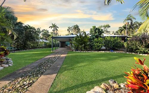 19 Union Terrace, Wulagi NT