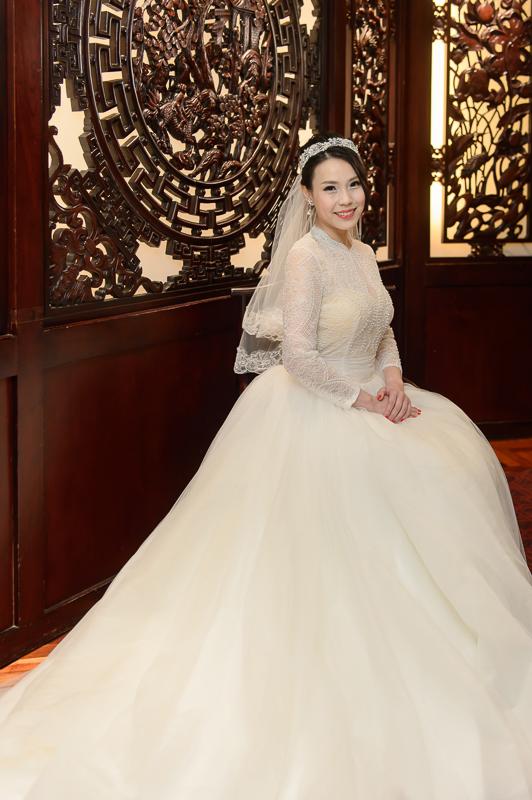 老爺酒店婚宴,老爺酒店婚攝,婚攝推薦,婚攝,MSC_0004
