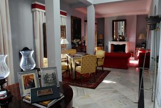 Spain Luxury BG Hunt 4