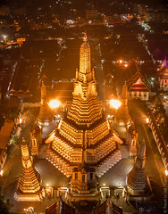 wat-arun-temple-bangkok-0397-2