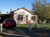 69 Coree Street, Finley NSW