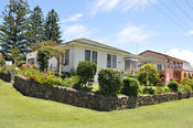 67 Burgess Road, Forster NSW