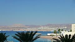 P1030611 (72grande) Tags: jordan aqaba almanarahotel sarayaaqaba redsea