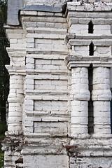 Lubim_2008_07_19 (Бесплатный фотобанк) Tags: architecture chapel church lyubim orthodox russia yaroslavlregion любим ярославскаяобласть архитектура православный россия церковь часовня