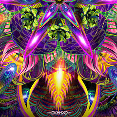 """Sylvan Perception Detail 07 • <a style=""""font-size:0.8em;"""" href=""""http://www.flickr.com/photos/132222880@N03/45008571295/"""" target=""""_blank"""">View on Flickr</a>"""