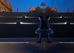 IMG_6093-4 (jet_447) Tags: pont passerelle cloud wind photographer photographe wideangle cartepostale canon canon6d canonfrance 6d nuage 2018 hongrie hungary budapest buda budalove budapestlove igersbudapest igershungary igbudapest ighungary parlement parlementhongrois parlementbudapest eglise church tram reflection reflet miroir profondeur architecture archi architectural batiment ville horizon lightpainting ciel tour nuit bâtiment art crépuscule géométrique route lignes mur symetrie symmetry symétrie irix irix15 irix15mm 15mm 15f24 15mmf24 irix15mmf24 eau rivière