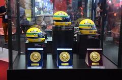 Salão Internacional do Automóvel - São Paulo 2018 (Daniel Gimenes F1) Tags: salão internacional do automóvel são paulo 2018