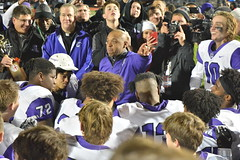 REM_1785 (GonzagaTDC) Tags: dematha v wcac championship 111818 tm gonzaga college high school football