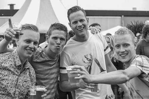 Schippop 45074783384_1a959d3e77  Schippop | Het leukste festival in de polder