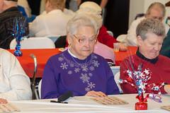 Veterans-Seniors-2018-76