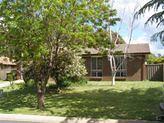 8 Pitta Pitta Place, Orange NSW