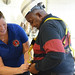 DMA conducts inaugural Trades Technicians Training Course