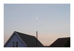 _K002147 (Jordane Prestrot) Tags: ♎ jordaneprestrot lune moon luna