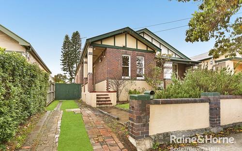 38 Preddys Rd, Bexley NSW 2207