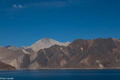 366-himalaiaIndi-PangongTso-P1140498 (Xavi Tarafa) Tags: himalaiaindi2018 india ladakh lago lake llac pangong pangongtso