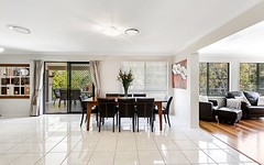 8 Saratoga Avenue, Corlette NSW