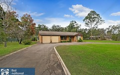 35A Fourth Ave, Llandilo NSW
