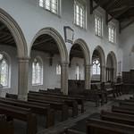 St. John the Baptist, Parson Drove, Cambridgeshire