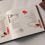 cocktails_disseny2b