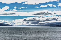 Sounds of the waves (*Capture the Moment*) Tags: 2017 clouds cruise cruiseship elemente greenland grönland kangerlussuaq msdeutschland sonya7m2 sonya7mii sonya7mark2 sonya7ii sonyfe70200mmf28gmoss sonyilce7m2 wasser water wolken