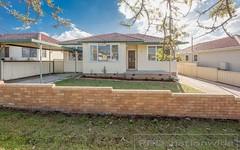 3 Kendall Street, Beresfield NSW