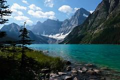Banff NP, Canada (irmur) Tags: