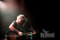 Hillbilly Moonshiners181201- MaastrichtHBM_3128WEB