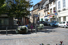img_3675_16115908458_o (zes4) Tags: 2012 frankrijk vakantie2012