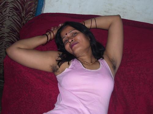 Naked indian teen photos
