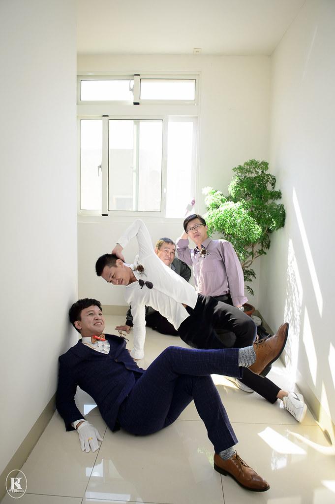 皇潮鼎宴婚攝_105