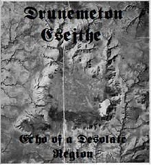 Csejthe / Drunemeton - Echo of a Desolate Region (2006) (Báthory Erzsébet) Tags: erzsébet báthory elizabeth bathory horror serial killer blood countess life second sl mosolya history legend music