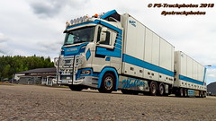 IMG_1434 SCANIA_S NEXTGENSCANIA ARNE_MOHLINS MOHLINS pstruckphotos (PS-Truckphotos #pstruckphotos) Tags: scanias nextgenscania arnemohlins mohlins pstruckphotos scania highline pstruckphotos2018 truckphotographer lkwfotos truckpics lkwpics sweden schweden sverige lastbil lkw truck lorry mercedesbenz newactros truckphotos truckfotos truckspttinf truckspotter truckphotography lkwfotografie lastwagen auto