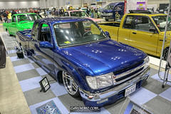 Mooneyes_Indoor_Hot_Rod_Show_2018-0503