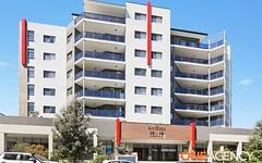 23/10-18 Robertson Street, Sutherland NSW