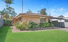 17 Lucinda Avenue, Wamberal NSW