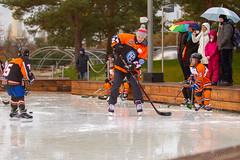 PS_20181208_154637_5449 (Pavel.Spakowski) Tags: autostadt u11 u9 wolfsburg younggrizzlys aktivities citiestowns hockey locations objects show training