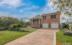 32 McEwan Street, Belmont South NSW