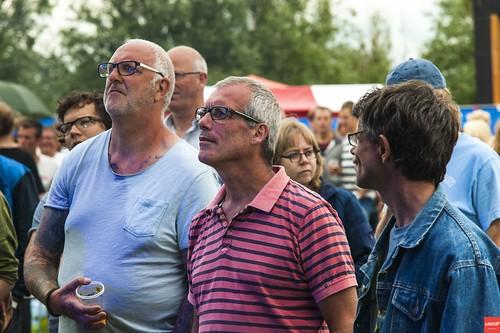 Schippop 45749710822_4b894e9f5d  Schippop | Het leukste festival in de polder