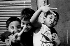 By Born Refugee! (shahjahansiraj.com) Tags: children bangladesh artphotography photography photographer photojournalist development refugee