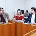38ª Reunião Ordinária - Comissão de Legislação e Justiça