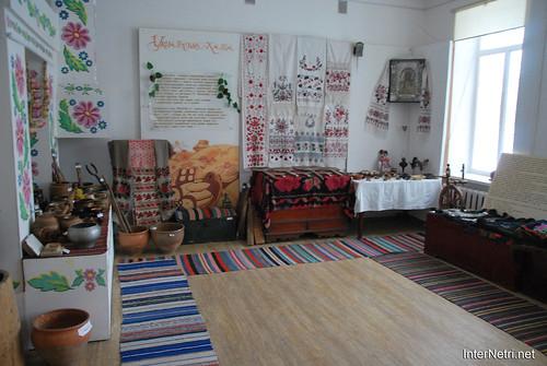 Краєзнавчий музей міста Олександрія 172 InterNetri Ukraine
