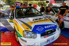 Rally_MM_AOR_0149