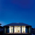 商品住宅の写真