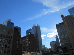 2019 January Happy New Year Clouds 8809 (Brechtbug) Tags: 2019 january happy new year clouds virtual clock tower from hells kitchen clinton near times square broadway nyc 01012019 york city midtown manhattan spring springtime weather building dark low hanging cumulonimbus cumulus nimbus cloud winter hell s nemo southern view