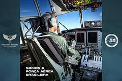 16 (Força Aérea Brasileira - Página Oficial) Tags:
